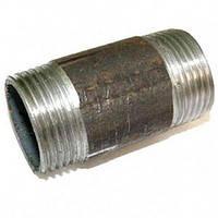 Бочонок короткий стальной ГОСТ 3262-75