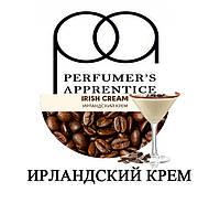Ароматизатор TPA Irish Cream (Ирландский крем) 10 мл