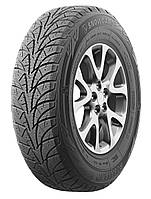 Зимние шины Rosava Snowgard 205/60R16 92T