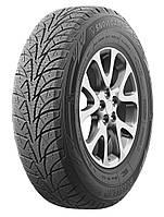 Зимние шины Rosava Snowgard 205/65R15 94T