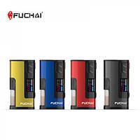 Sigelei Fuchai Squonk 213 150W - Батарейный блок для электронной сигареты. Оригинал
