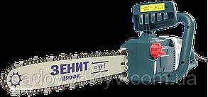 Электропила Зенит Профи 2800w!Гарантия 2 года!Супер апарат