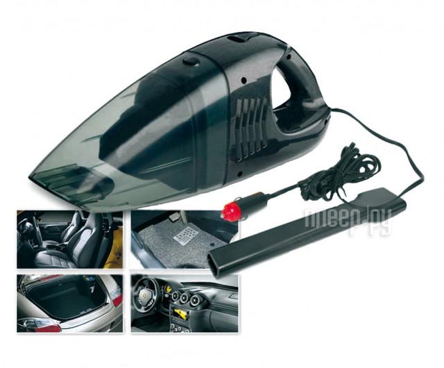 Минимойка,автомобильные пылесосы, компрессор