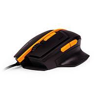 Мышка SVEN RX-G920 игровая с подсветкой