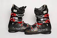 Ботинки лыжные Lange SXR АКЦИЯ -20%