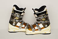 Ботинки лыжные Ботинки лыжные Lange Ventus R АКЦИЯ -20%