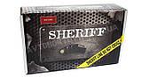 Сигналізація Sheriff APS 2400, фото 2
