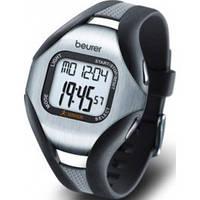 Спортивный пульсометр Beurer PM 18