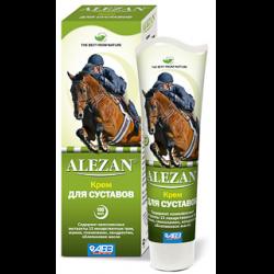 Для коней лекарство от суставов почему хрустят суставы шея