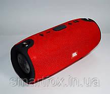 Портативная колонка с Bluetooth JBL Extreme J3 Красный, фото 3