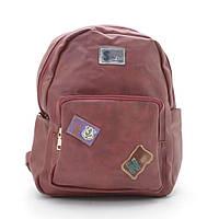 Рюкзак 138 красный