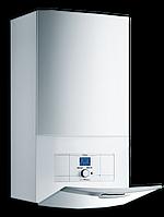 Котел двухконтурный atmoTEC plus VUW 200/5-5 20 кВт