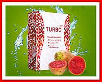 Turbofit Комплекс для похудения Оригинал!!, фото 1