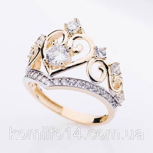 1858e73fd66f Золотое кольцо