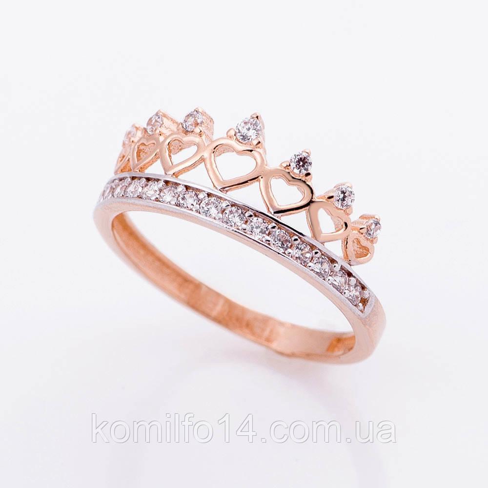 19c68fe51dfa Золотое кольцо