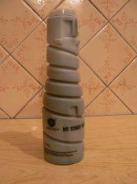 Toner  MT 105B .,оригинал Konica Minolta