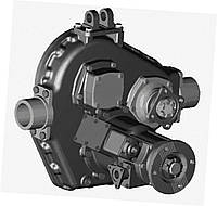 Редуктор отбора мощности (63035-4202010-010) МАЗ-6303