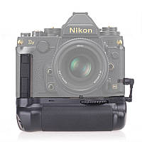 Батарейный блок (бустер) BG-2P (аналог) для NIKON DF