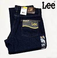 Джинсы Lee20089(США)/W30xL32/100% хлопок/Оригинал из США