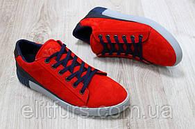 Яркая,модная обувь для молодежи