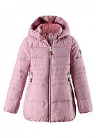 Зимняя куртка Reima LIISA 531303-4320. Размеры 110-146, 158., фото 1