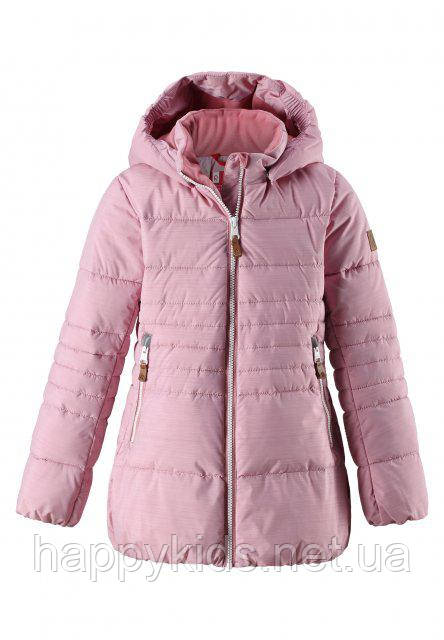 Зимняя куртка Reima LIISA 531303-4320. Размеры 110-146, 158.