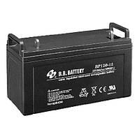 Аккумулятор BB BP 120-12/B4