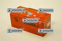 Цилиндр главный тормозной 21214 БРиК-Базальт ВАЗ-2108 (2108-3505015)