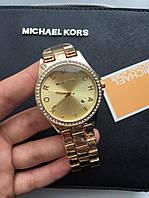 Женские шикарные часы с крупными цифрами (разные цвета) , фото 1