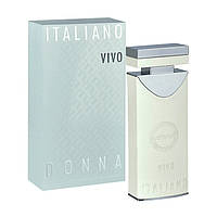 Парфюмированная вода для женщин Armaf ITALIANO VIVO 100 ml