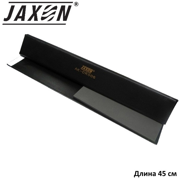 Поводочница Jaxon AK-DR006 45 см