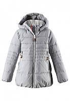 Зимняя куртка Reima LIISA 531303-9140. Размеры 104-164., фото 1