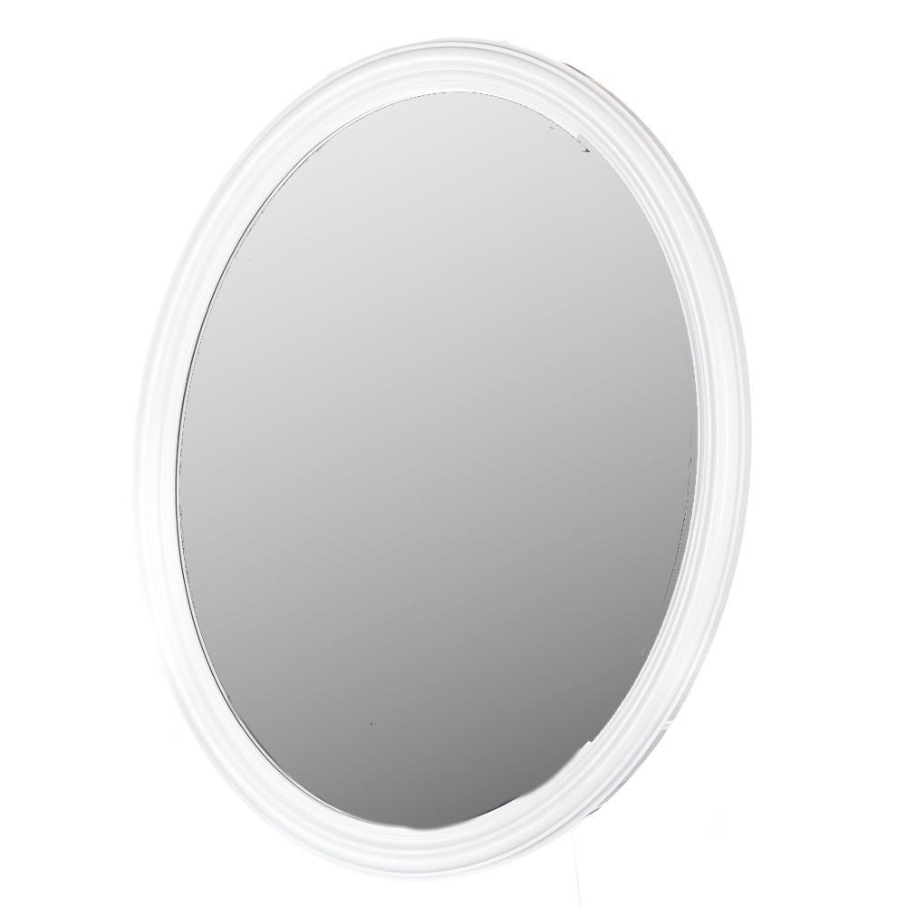 Настенное зеркало 66X72
