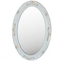 Настенное зеркало 53X78.5