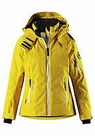 Зимняя куртка Reimatec FROST 531308A-2390. Размеры 134 - 164., фото 1