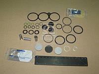 Ремкомплект клапана магнитного ECAS MB, MAN (пр-во Wabco) 4729000022