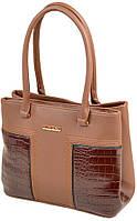 Женская кожаная сумка Cidirro