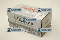 Стартер Ланос 1.4 EuroEx ДЭУ Lanos (EX-11103)