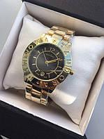 """Женские красивые часы """"Pandora"""" (3 цвета) , фото 1"""