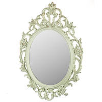Настенное зеркало 59x84