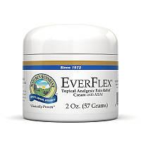 Ever Flex крем массажный НСП (EverFlex Cream NSP)