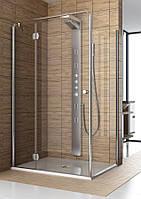 Неподвижная стенка Aquaform Sol De Luxe 80 см 103-06058