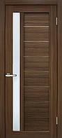 Двери Cortex  deco  09 дуб amber , фото 1