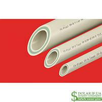 Труба FV-PLAST PN20 Faser d25x4,2 з скловолокном