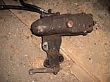 Рульова колонка, фото 3