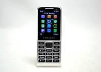 Мобильный телефон Samsung B360E, двухсимочный телефон самсунг, samsung b360e, сотовый телефон