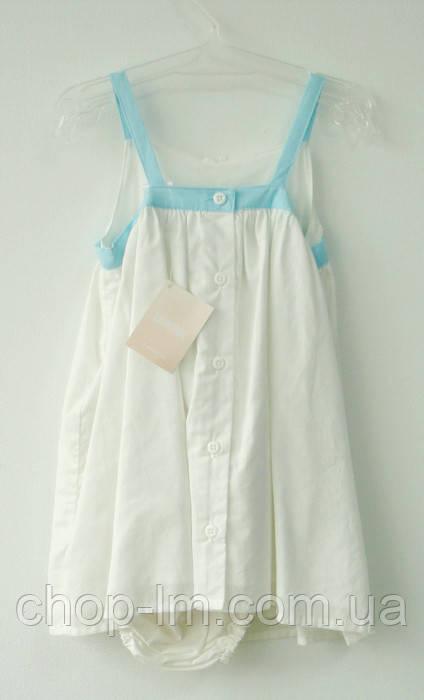 "Платье для девочки Gymboree ""Черепашки"" (плаття для дівчинки ""Черепашки"")"