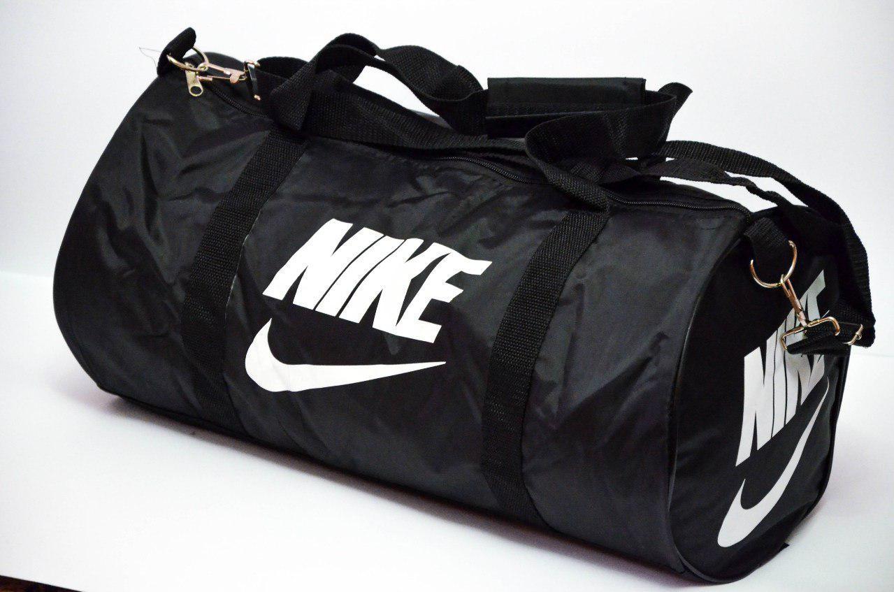 9092330b Спортивная сумка. Сумка Nike. Топ модель! Распродажа! Высокое Качество.