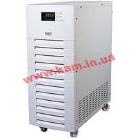Стабилизатор напряжения Powercom HAR-30K3-DW0-2260 (AR-30K-LCD 33) (AR-30K33-LCD)
