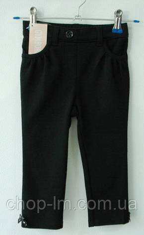 Штаны для девочки 18-24 месяцев Gymboree, фото 2